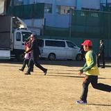 hao.11aabb.com_微博文章搜索 - ww)11aabb)com→加薇信:【qpj567】