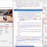 [CSS] 详细解释 @media 属性与 (max-width:) and (min-width) 之间的关系及用...