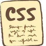 CSS3 opacity 属性